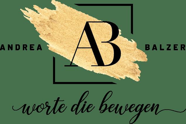Logo_Andrea Balzer