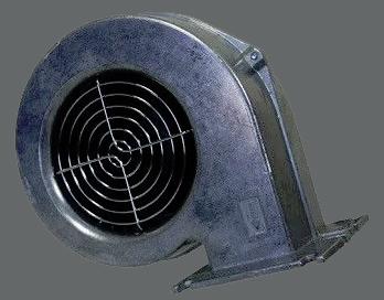 Вентилятор для твердопаливного котла фото