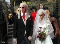 Ugliest Wedding Hair | newhairstylesformen2014.com
