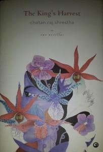 Book Recommendation: The King's Harvest by Chetan Raj Shreshtha