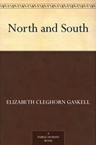 Short Book Review: North and South by Elizabeth Gaskell