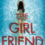 Short Book Review: The Girlfriend by Michelle Frances