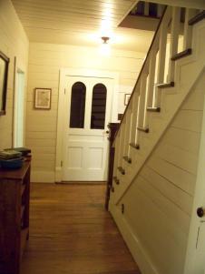 hallway_progress_house2012