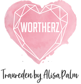 Wortherz Logo