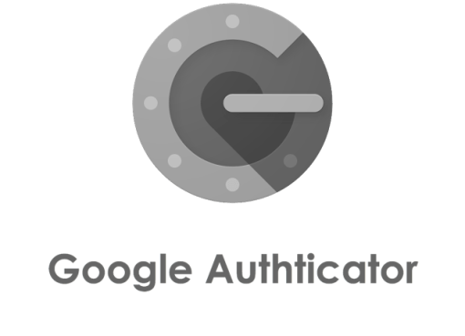 google authenticator for windows
