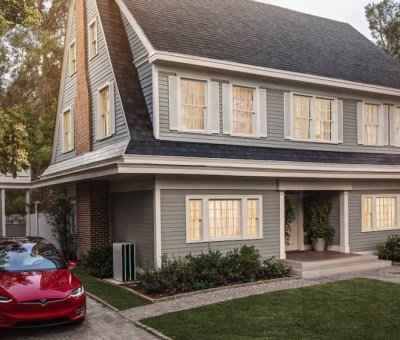 6 Eco-Friendly Updates to Make to Your Los Angeles Home