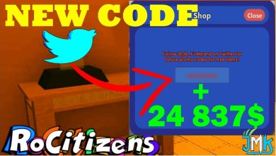 @JB_Firebrand Twitter Tweets and Stats, Latest Youtube Videos