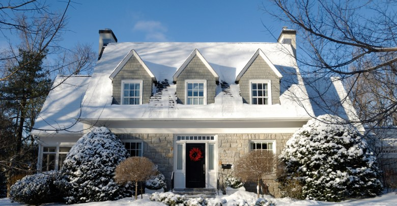 You Should Buy For Winters For Your Home?