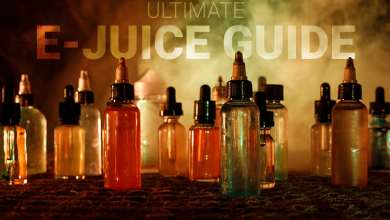 Vaping Safety Guide: How Long Can E-juice Last?