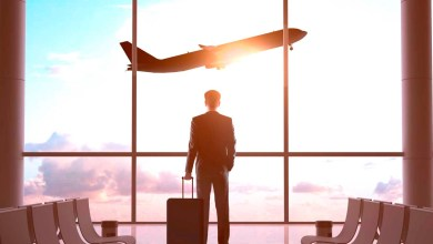 make business travel cheaper