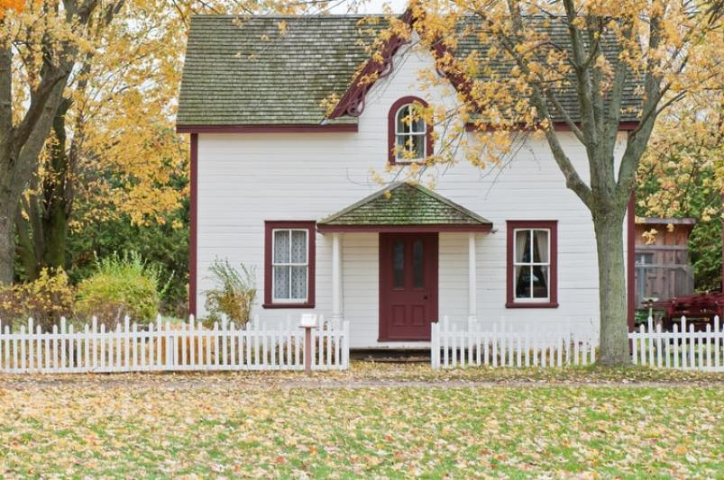 Top Reasons to Consider Buying a House at Auction