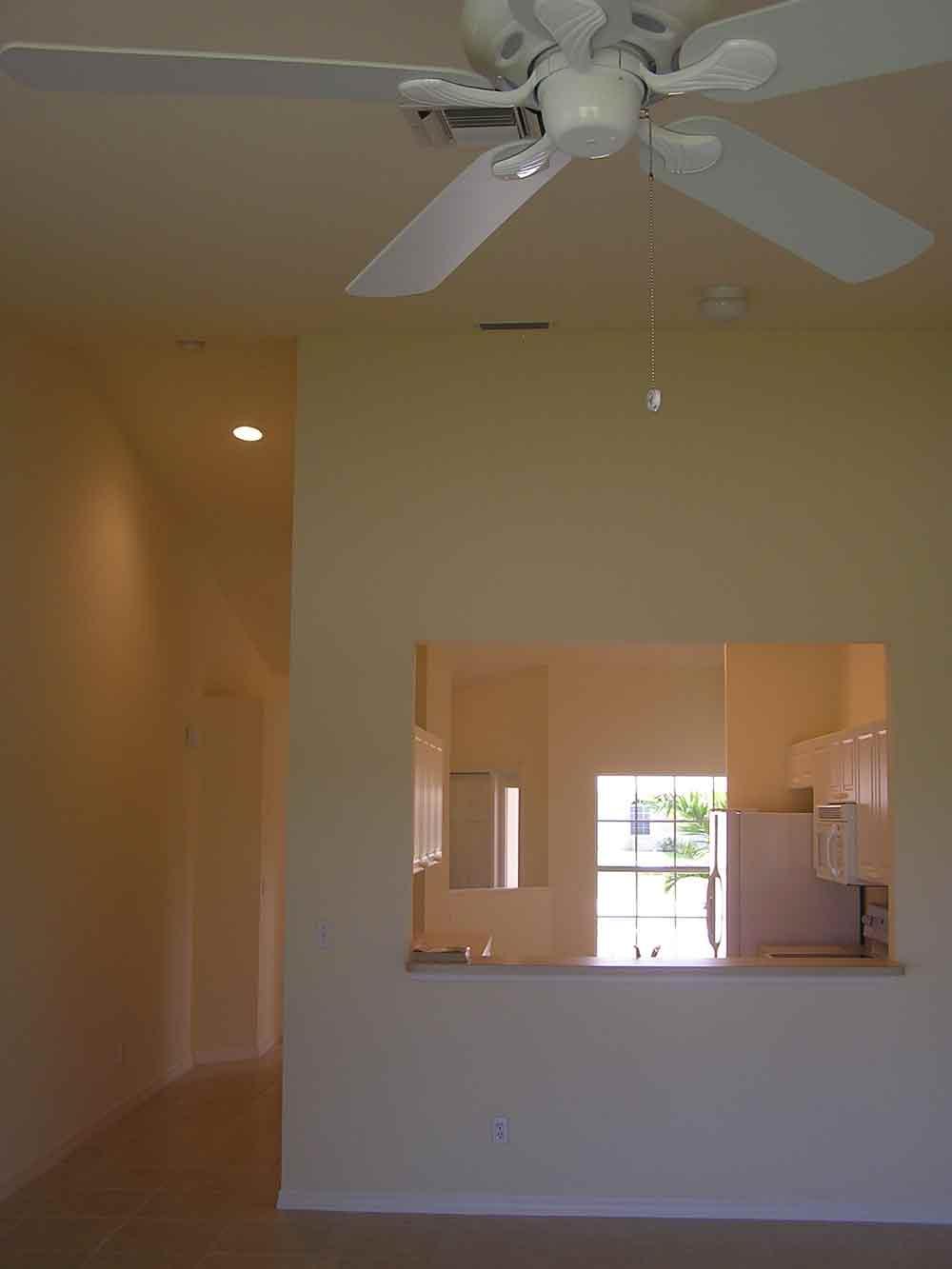 kitchen appliance sales delta single handle faucet repair southwest florida custom home builder; worthington homes
