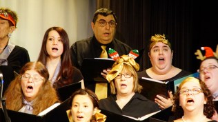 sing-it-again-santa-2015-02