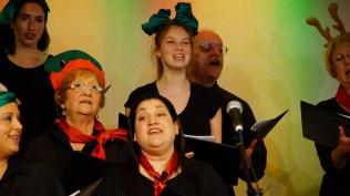 sing-it-again-santa-2015-07
