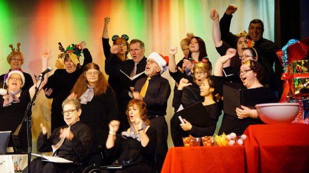 sing-it-again-santa-2015-10