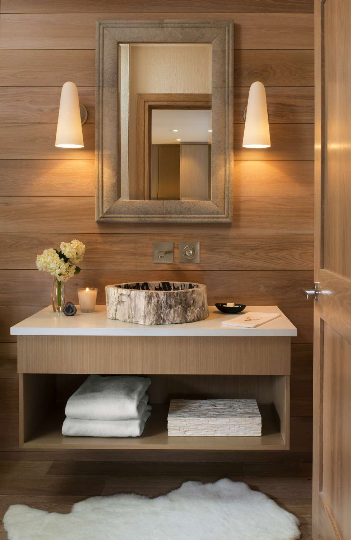 Interior Design Kitchen Images