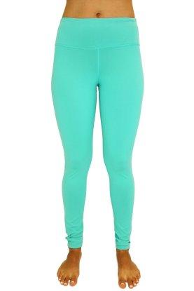90 Degree by Reflex Women's Power Flex Yoga Pants_P3