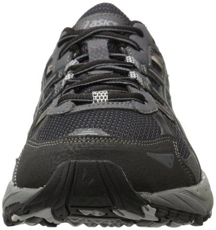 ASICS Men's GEL Venture 5 Running Shoe_1