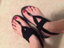 Sanuk Women's Yoga Sling 2 Flip Flop_14