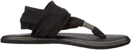 Sanuk Women's Yoga Sling 2 Flip Flop_6