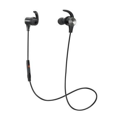 TaoTronics Bluetooth Headphone_6