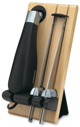 Cuisinart CEK-40 Electric Knife_3