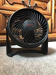 Honeywell HT-900 TurboForce Air Circulator Fan_3