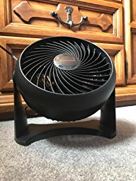 Honeywell HT-900 TurboForce Air Circulator Fan_4