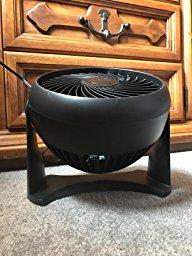 Honeywell HT-900 TurboForce Air Circulator Fan_5