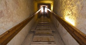 Ancient-Egypt-inside-great-pyramid-of-giza-worth-knowing-that