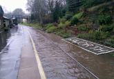 Haworth-flooding-151226'2