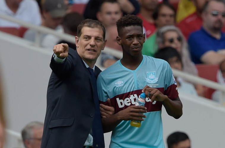 reece-oxford-debut