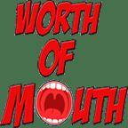wom-logo144x144