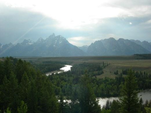 Teton Overlook2