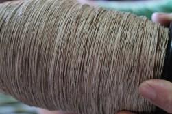 lotus thread