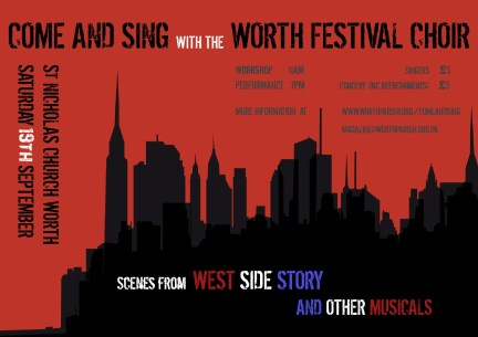 come&sing2015