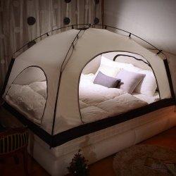 iKamper Room in Room Indoor Tent po
