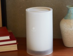 Cassia Hub-the world's first Bluetooth router