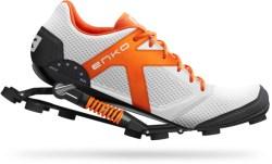 ENKO Running Shoe – Comfort and Power