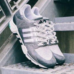 Adidas Originals EQT 93′ Portland