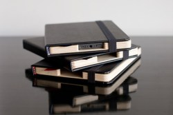 Mini Keeper for Kindle Touch