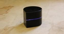ZUtA – The Portable Robotic Printer