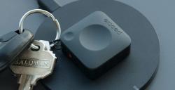 Pebble Core GPS Fitness Tracker