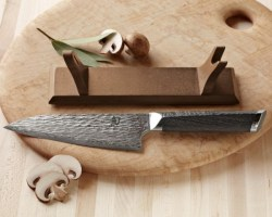 Premier Chef Knife, 6-Inch by Shun