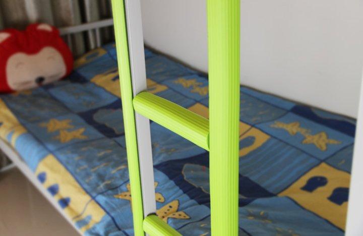 宿舍床铺楼梯防滑脚垫