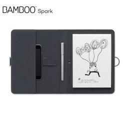Wacom Bamboo Spark智能数位本