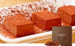 日本进口royce生巧克力