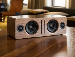 Audioengine B2 Premium Bluetooth Speaker