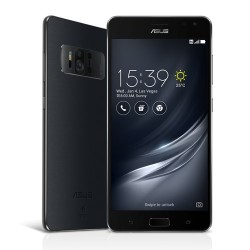ASUS ZenFone AR 5.7-inch smartphone with Tango and Daydream by Google