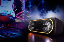 Sony XB40 Portable Wireless Bluetooth Speaker